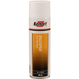 spackspray kelfort