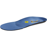 inlegzool mysole arch medium