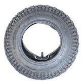 buitenband rubber kings tire