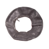 binnenband rubber kings tire