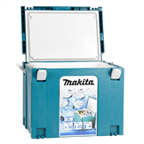 coolmbox makita