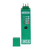 houtconditiemeter repair care
