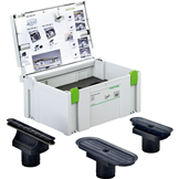 accessoire systainer festool