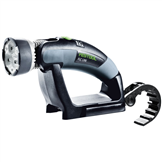 acculamp festool