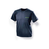 T-shirt basic festool