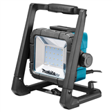 bouwlamp led makita