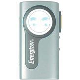 zaklamp led energizer