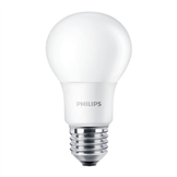 lamp spot led philips corepro