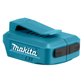 USB-adapter lxt makita
