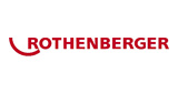 logo_rothenberger.jpg