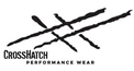 Logo Crosshatch
