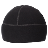 wintermuts beanie fleece