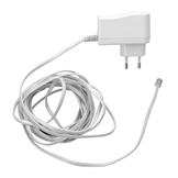 adapter netstroom axa