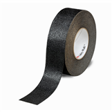 anti-slip-tape zwart