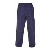 regenbroek simply no sweat hydrowear