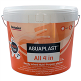 pleister all-4-in aguaplast