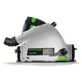 invalcirkelzaagmachine festool