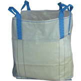 container bigbag