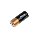 batterij mini duracell plus