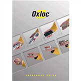 documentatie oxloc