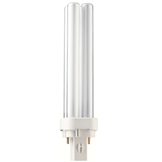 spaarlamp philips master