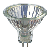 halogeenlamp philips