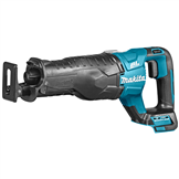accu reciprozaagmachine makita