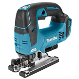 accu decoupeerzaagmachine makita d-greep