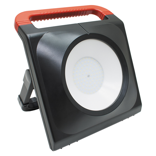 Bouwlamp Led Klasse Ii Kelfort - 80W / 8000Lm / IP54