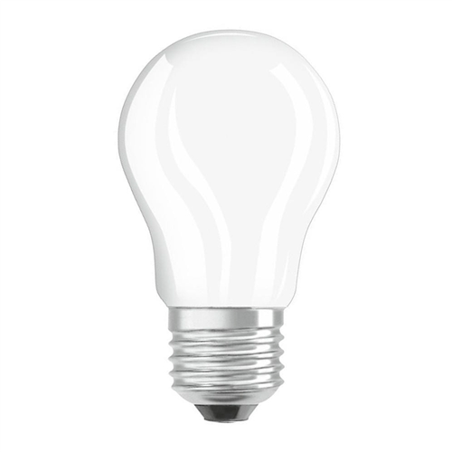 Lamp Led Osram Parathom Advanced Classic - E27 / 8.5W=60W / 806Lm