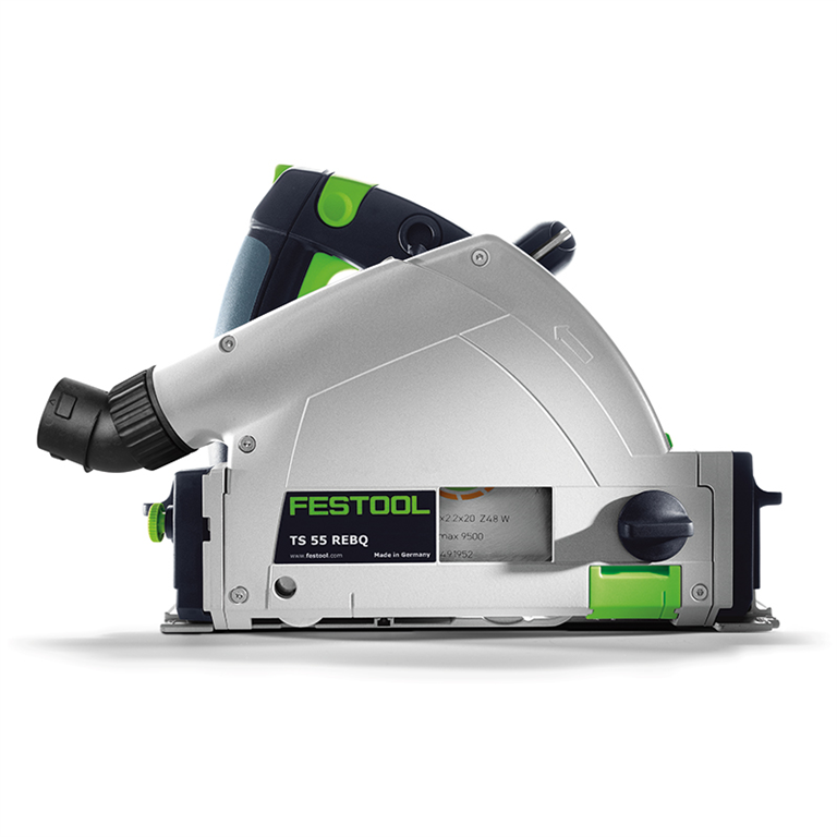 invalcirkelzaagmachine festool-1
