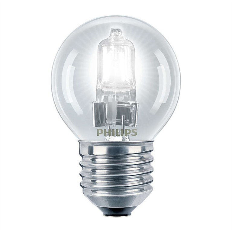 halogeenlamp philips ecoclassic-1