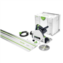 invalcirkelzaagmachine festool-2
