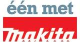 logo_makita.jpg (1)