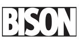 logo_bison.jpg