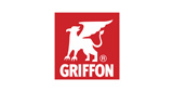 logo_griffon.jpg