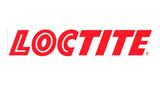 logo_loctite.jpg