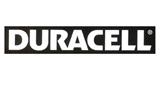 logo_duracell.jpg