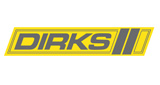 logo_dirks.jpg