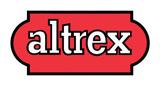 logo_altrex.jpg
