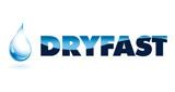 logo_dryfast.jpg