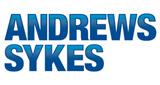 logo_andrews.jpg