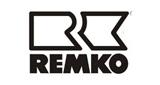 logo_remko.jpg