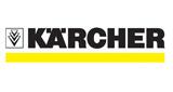logo_karcher.jpg