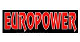 logo_europower.jpg