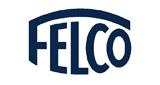logo_felco.jpg
