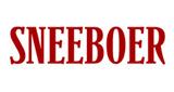 logo_sneeboer.jpg