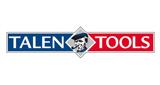 logo_talentools.jpg