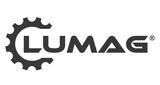 logo_lumag.jpg