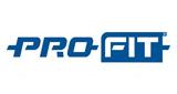 logo_profit.jpg